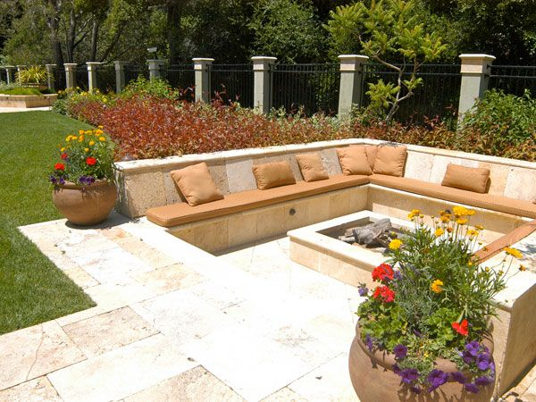 landsystems landscapes 25 Lovely Outdoor Landscaping Ideas