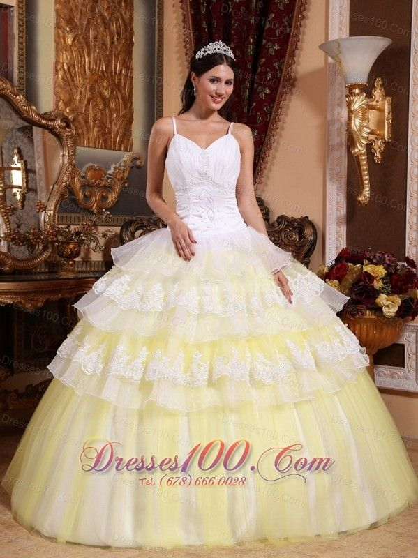 f646672eab3 Quinceanera Dress in New York Quinceanera Dress in New York ...