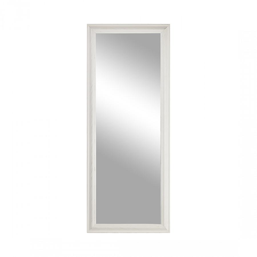 Spiegel Belleville Home24 Garderobenspiegel Spiegel Garderobe Wandspiegel Weiss