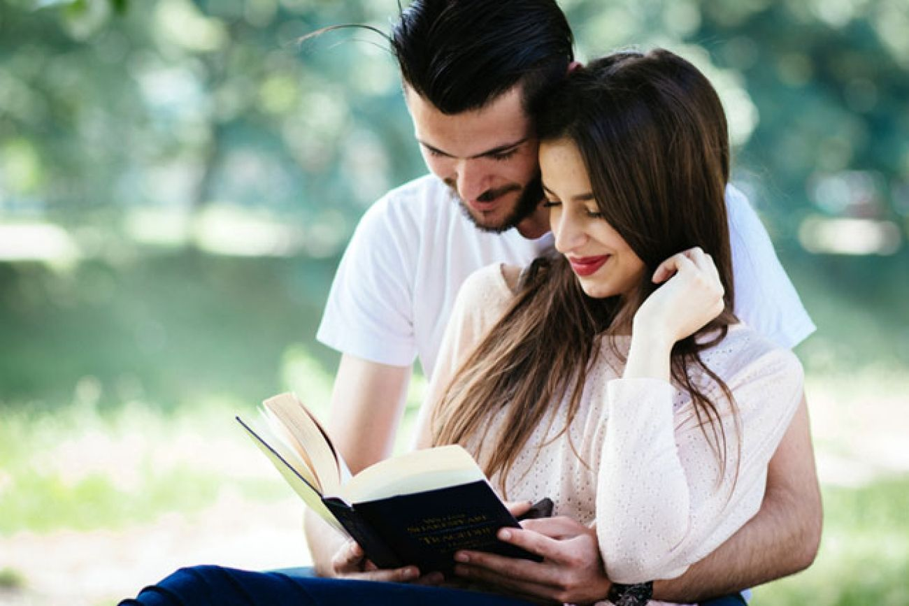 Create Intimacy In Marriage Using Active Listening