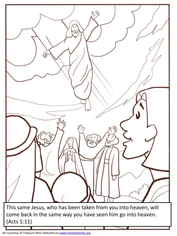 Nuevo Imagenes Para Pintar De La Biblia Para Niños | Colore Ar La Imagen