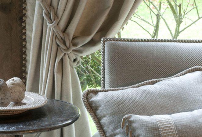 Progettazione Dinterni On Line : Come scegliere le tende giuste! rinnoviamo casa consulenza