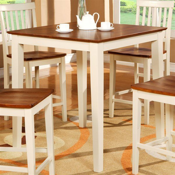 Alluring Counter Height Table Bases Granite Tops