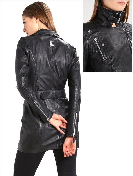 99ac2ea4996 ΔΕΡΜΑΤΙΝΑ Otcelot Ν.Σμυρνη αντρικα δερματινα μπουφαν δερματινα jackets  καστορινα σακακια γυναικεια δερματινα μπουφαν δερματινες