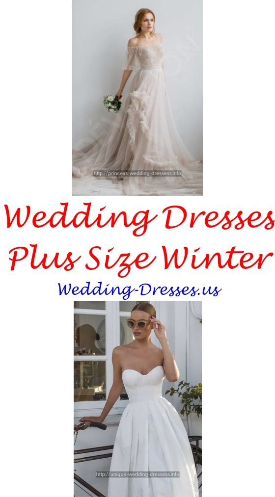 Wedding Dresses Vintage Sheath | Wedding dress princess, Vintage ...