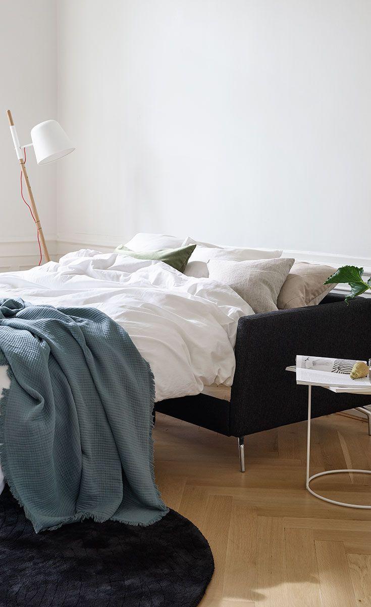 Designer Sofabeds Danish Design Sofa Sofa Bed Design Small Sitting Rooms