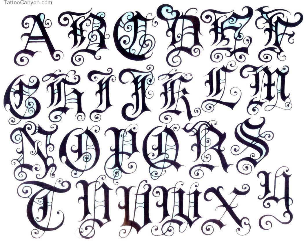 Free tattoos designs download - Free Tattoo Designs To Print_2 Jpg 1056 846
