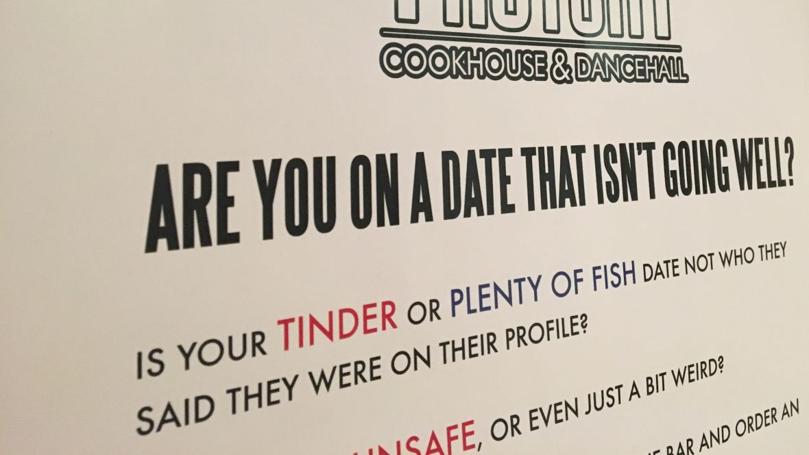 free online dating zoosk