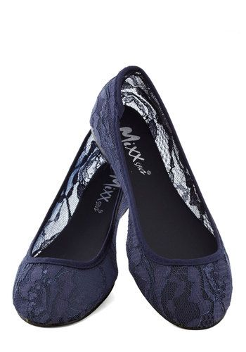 Shoe boots, Shoes, Cute shoes