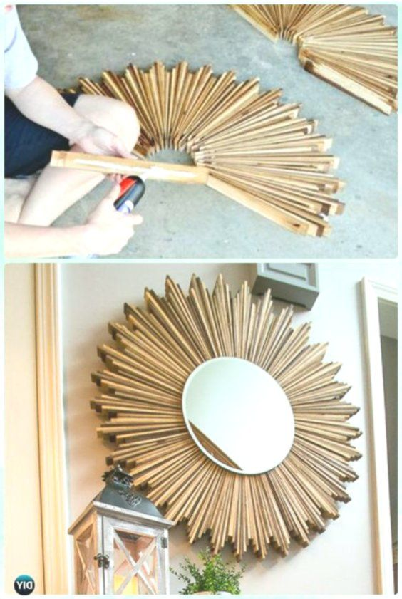 DIY Ornamental Mirror Body Concepts and Initiatives Image Directions DIY Ornamental Mirror Body Concepts and Initiatives Image Directions