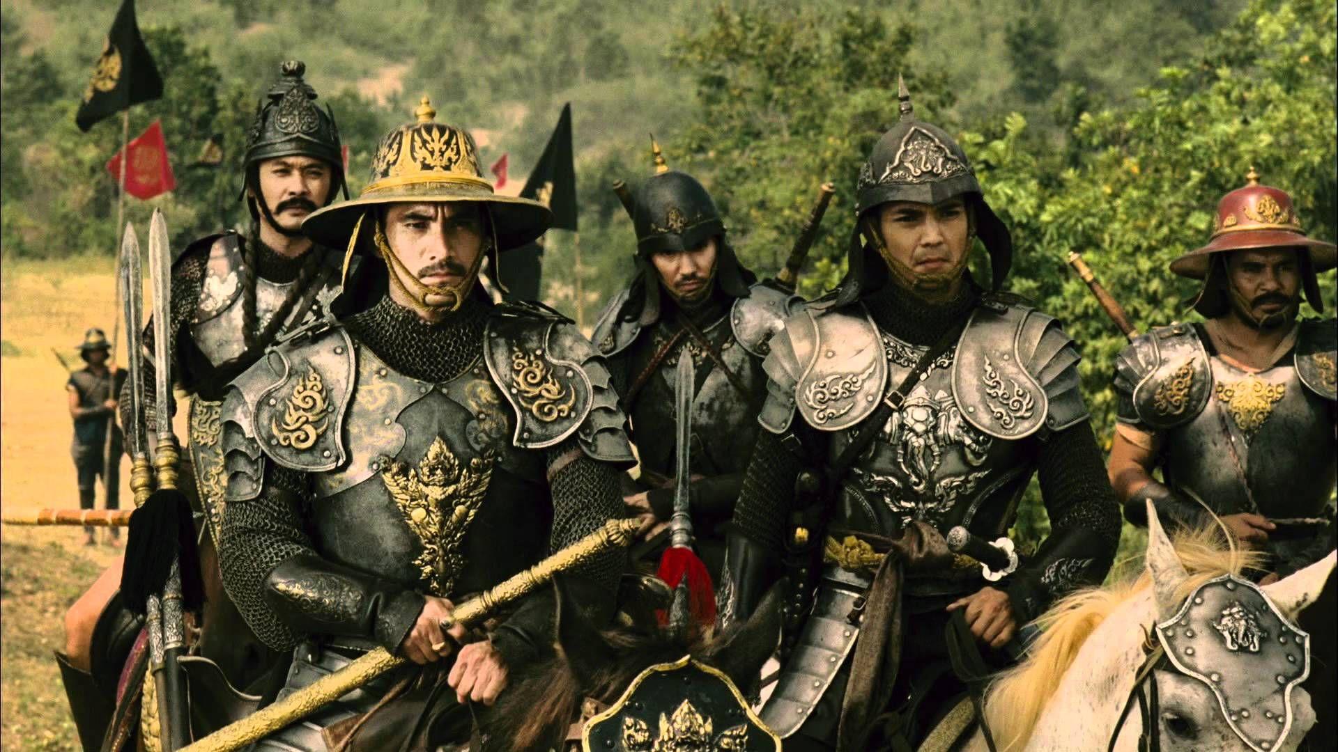 Kingdom Of War Part 2 Clip Ancient War Historical Men Historical Film