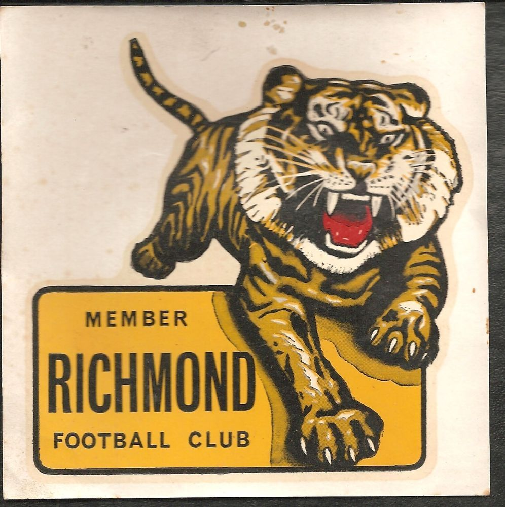 Pin on AFL
