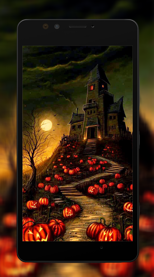Halloween Wallpaper 4k Halloween Wallpaper Halloween Wallpaper Iphone Halloween Wallpaper Cute