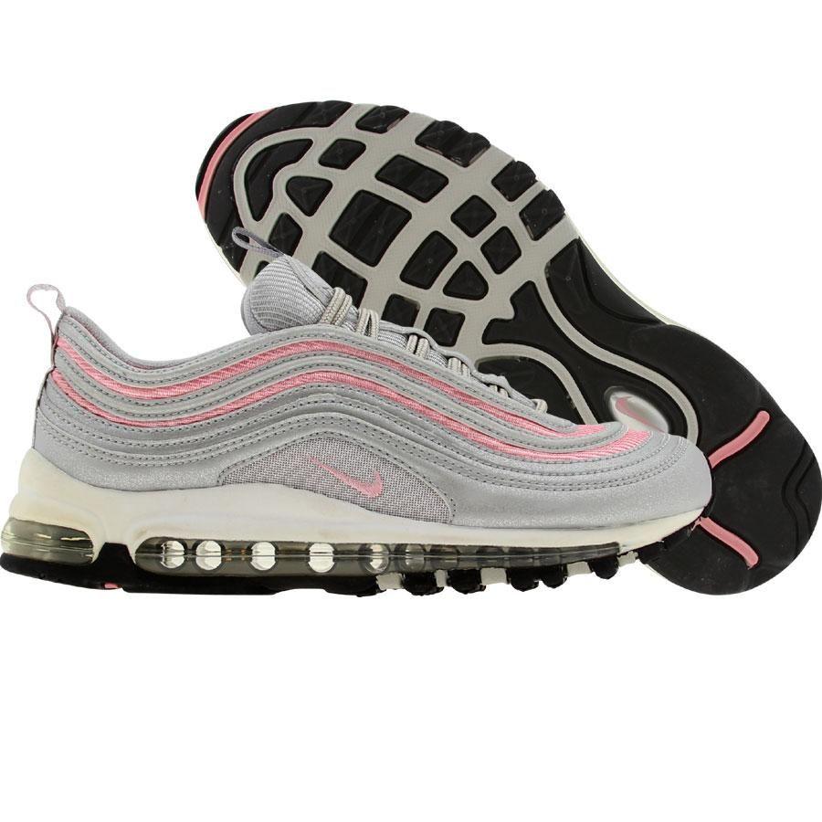 chaussure marque air max