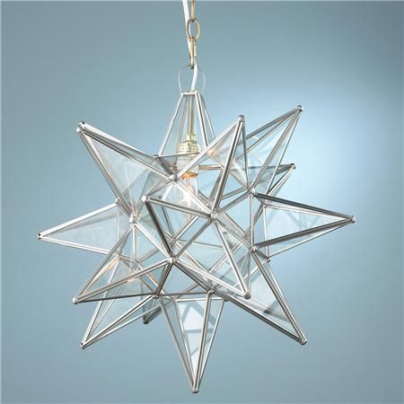 17 Best images about star lights on Pinterest | Home office lighting,  Glasses and Star lights