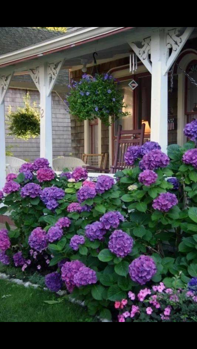 Pin by Lana Takacs on Flower arrangements/Wreaths ...
