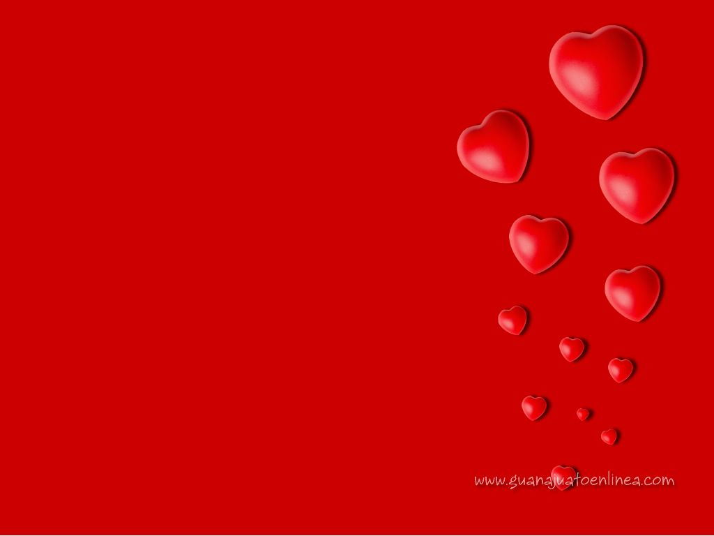 Fondos De Pantalla San Valentin Gratis: Imagenes San Valentin Dia Para Fondo De Pantalla En Hd 1