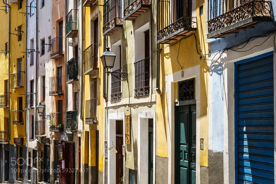 """Color en Cuenca Go to http://iBoatCity.com and use code PINTEREST for free shipping on your first order! (Lower 48 USA Only). Sign up for our email newsletter to get your free guide: """"Boat Buyer's Guide for Beginners."""""""
