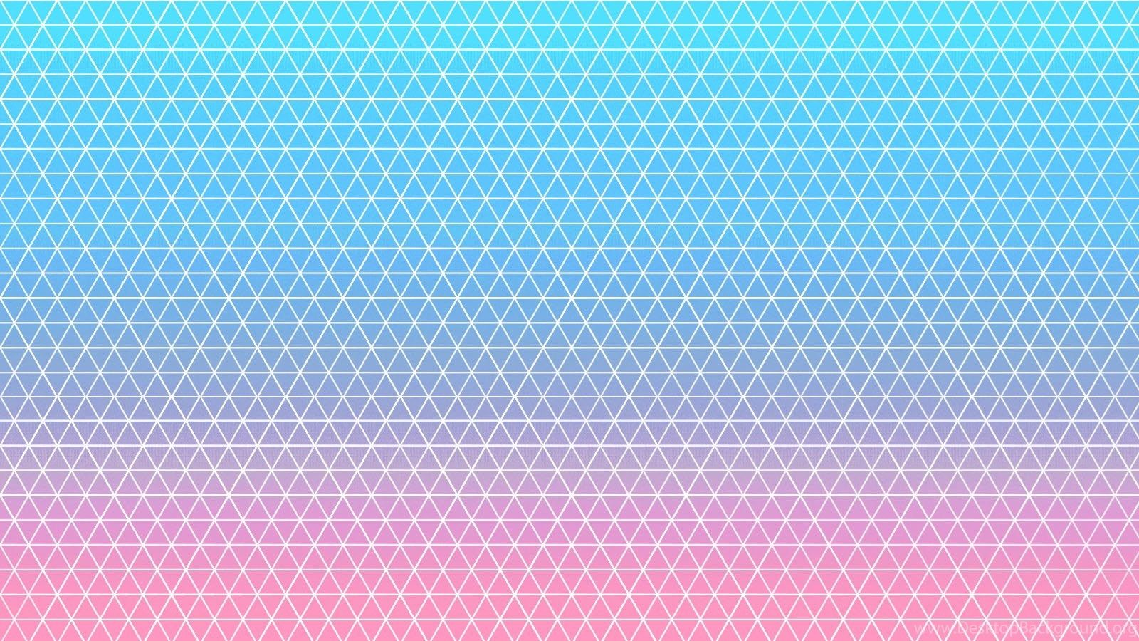 Aesthetic Wallpapers Wallpapers Blue Aesthetic Tumblr Aesthetic Wallpapers Tumblr Computer Backgrounds