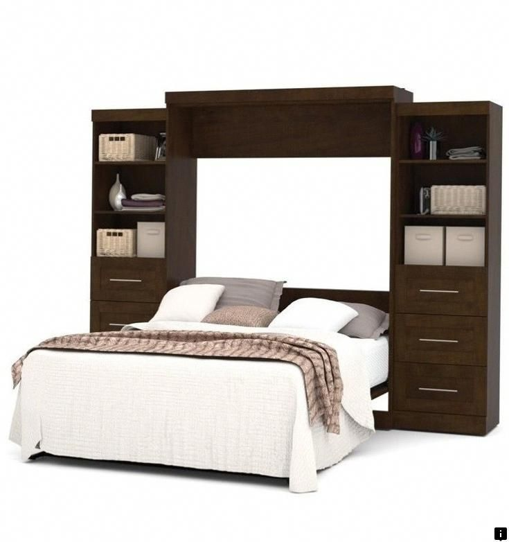 Best Click The Link To Read More About Murphy Bed Stores Near 400 x 300