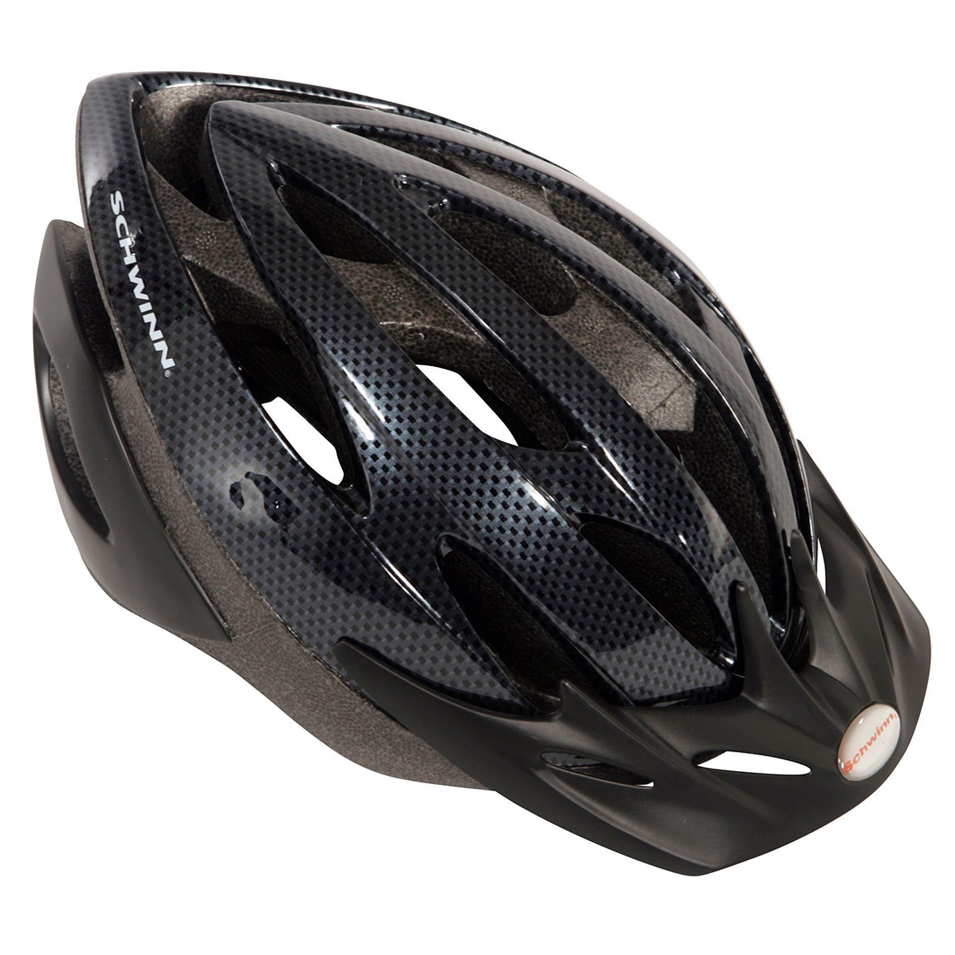 Pin En Cascos De Bicicleta