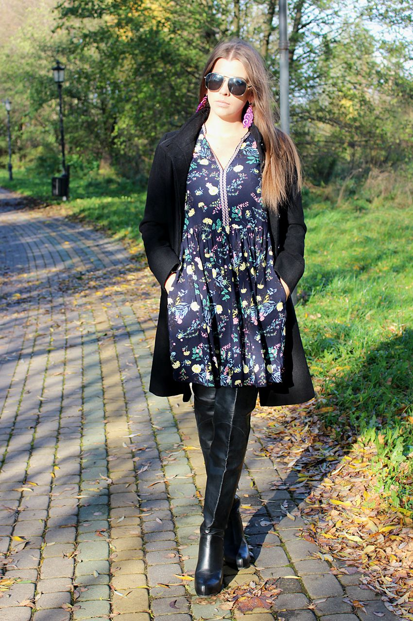Pin On Over The Knee High Boots Part Ii