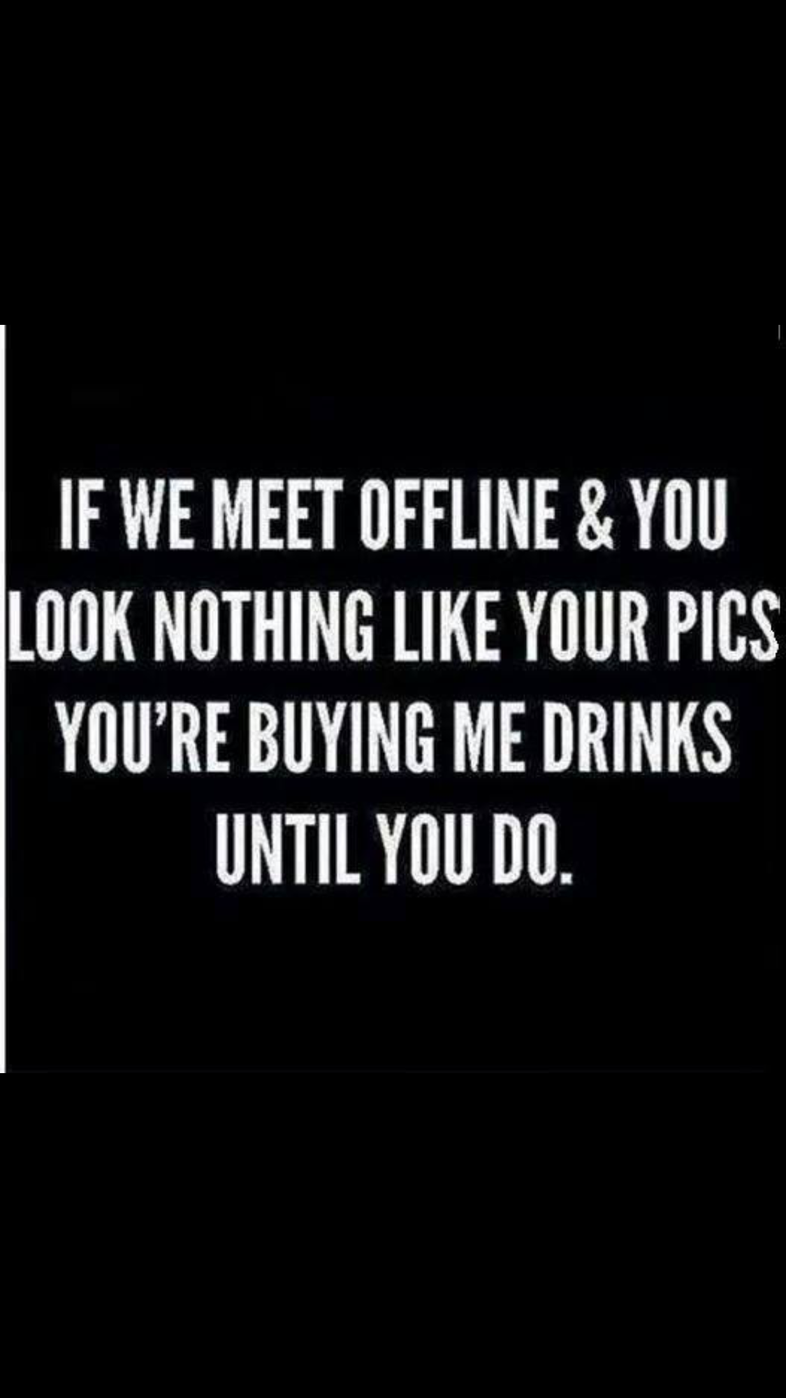 Attrayant Hilarious · Dating Humor QuotesOnline ...