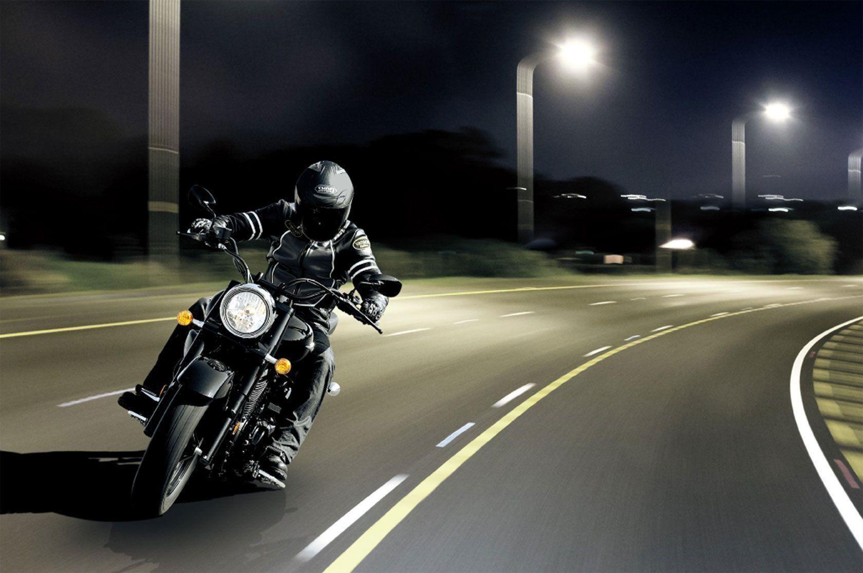 Картинки по запросу motorbike wallpapers | motorbike wallpapers