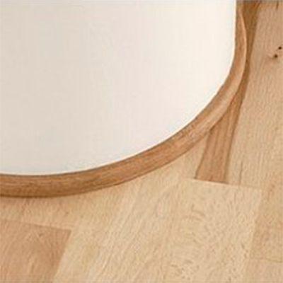 Gms Wood Floors Flexible Scotia Beading Scotia Beading Rug