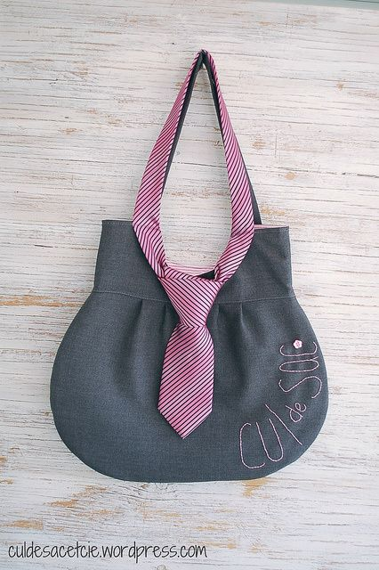 7710951242_f06849ef31_z   Sewing bags, purses and etc...   Pinterest ...