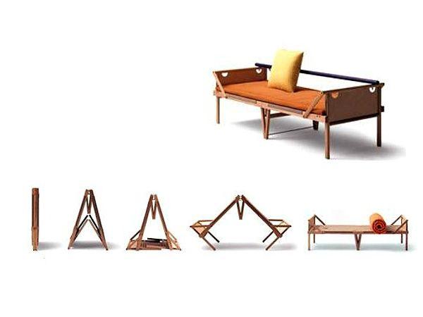 Webmobili ~ 20 best 5.5 furniture beds images on pinterest ancient egypt