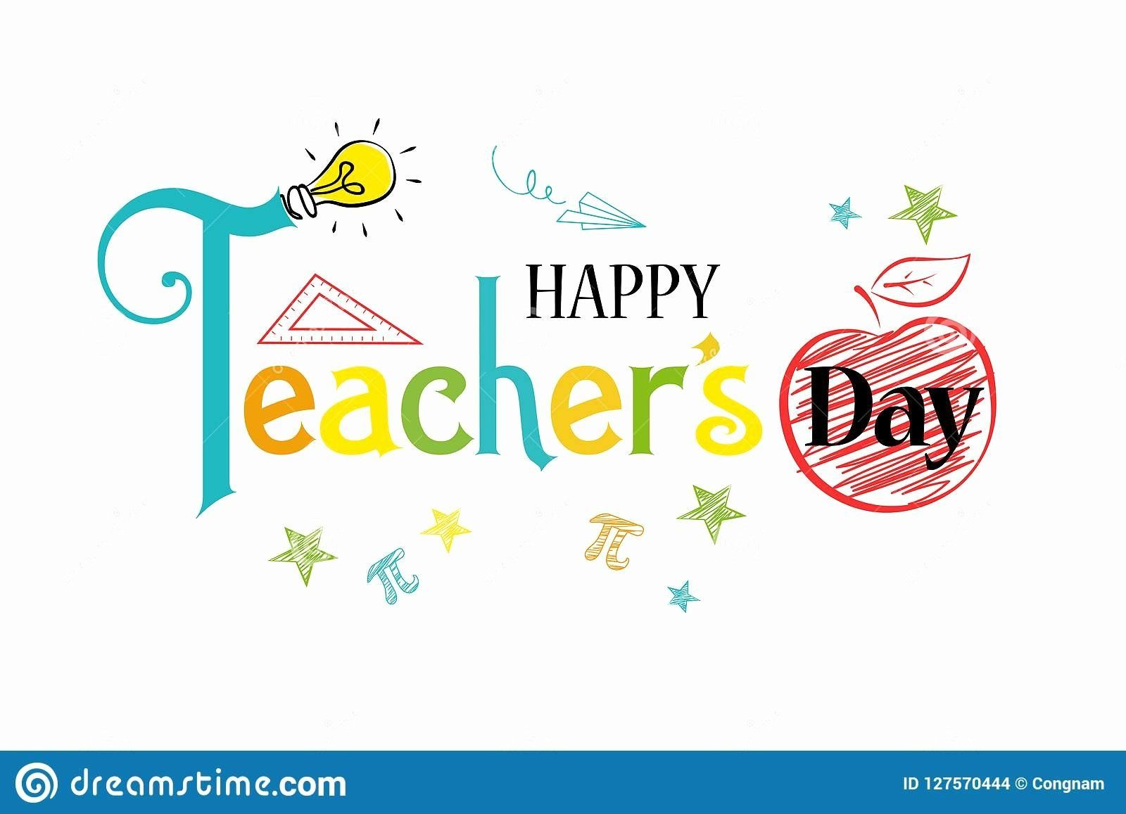 Teacher Days Card Lovely Teachers Day Invitation Card Sample Letter Bestkitchenview Co Teachers Day Card Letter For Teachers Day Letter To Teacher