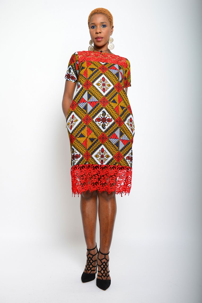coutureafricaine  desinger  kleid  mode  modern  robeafricaine  styliste  modeliste  onlineshop