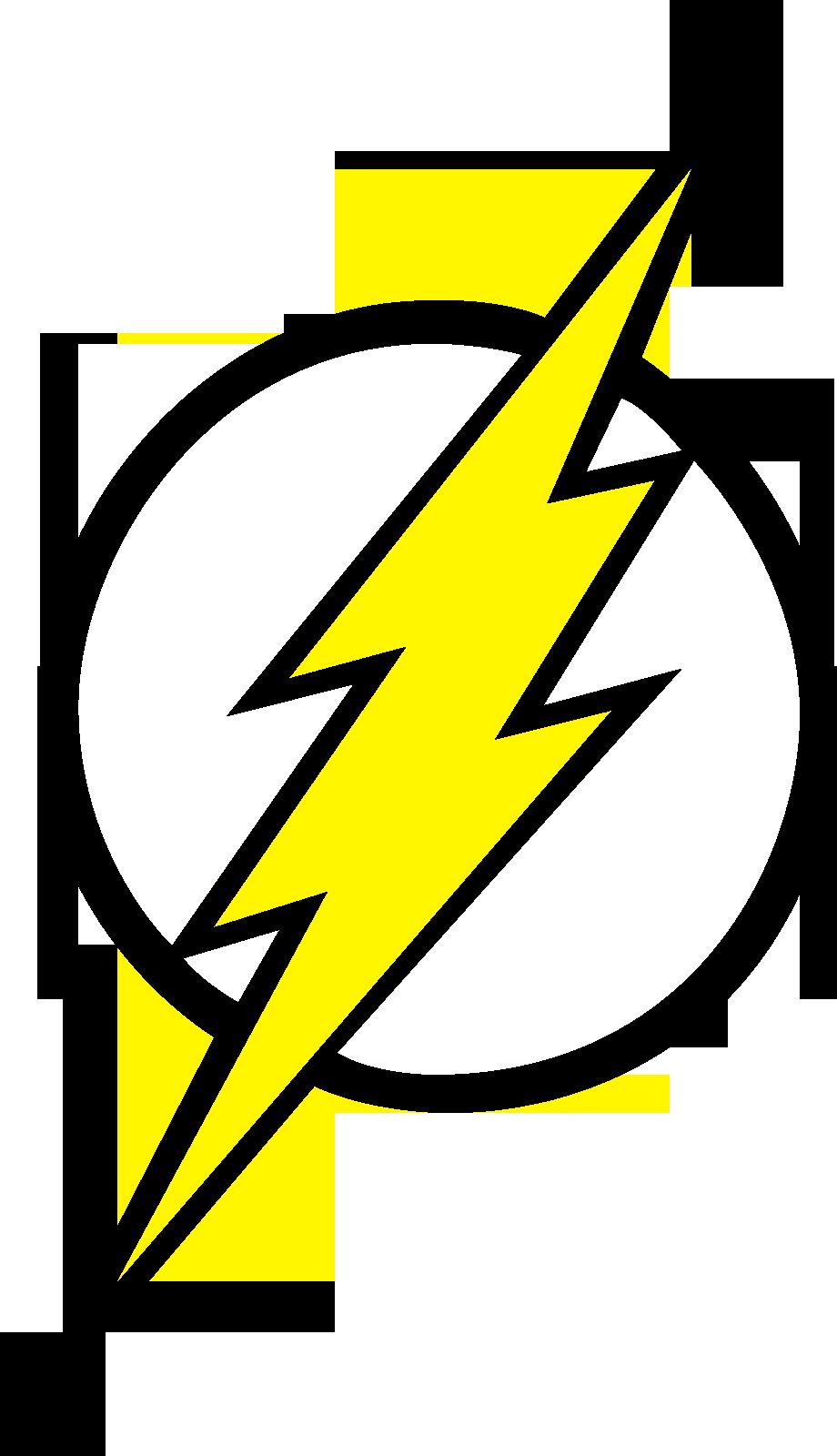 Pin By Jacqueline Runco On Diy T Shirt Ideas Flash Superhero Flash Logo Flash Costume