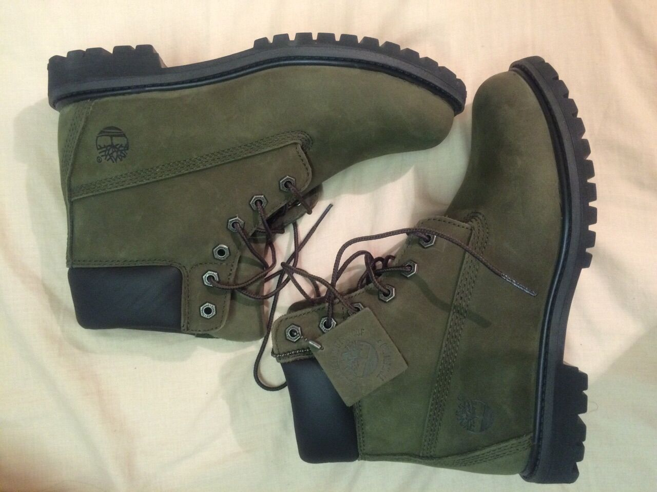 categorytimberland These