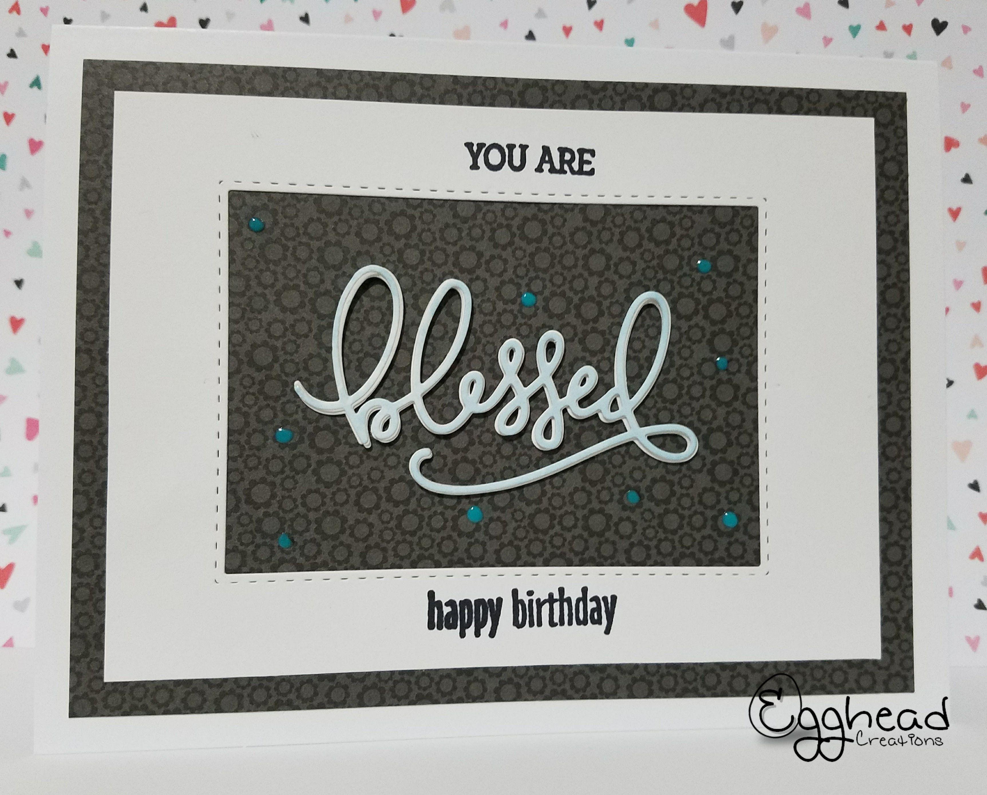 Birthday wish week thursday greeting cards pinterest