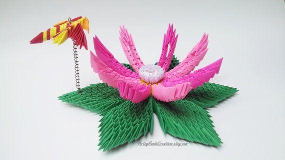 3d origami lotus flower 3d origami flower 3d origami lily 3d 3d origami lotus flower 3d origami flower 3d origami lily mightylinksfo