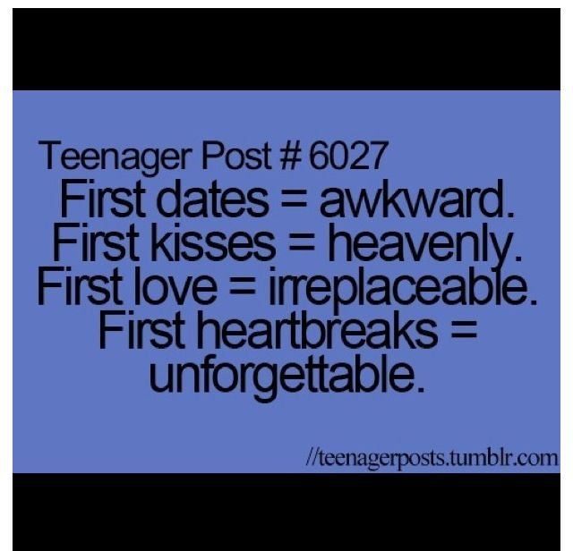 Cute Funny Quotes About Relationships: Cute Quote For Bf/gf!!!!!!!
