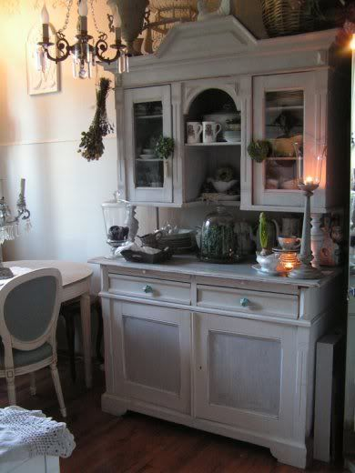 Strona Glowna Blox Pl Home Decor Furniture Home