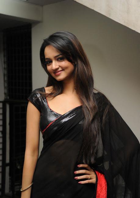 Shanvi Actress HD photos,images,pics and stills