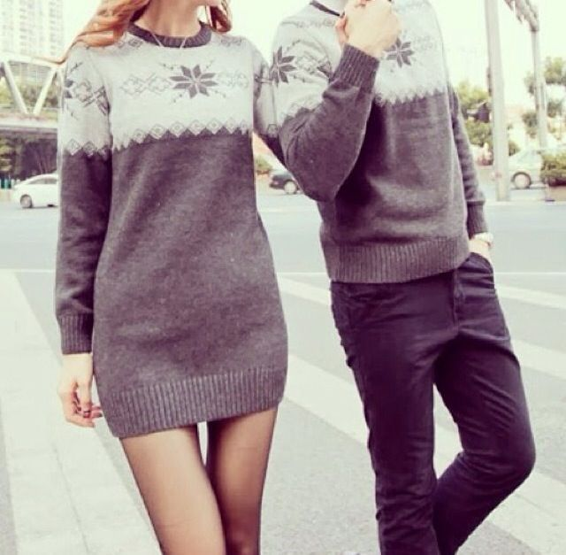 Explore Matching Outfits, Matching Couples, and more!