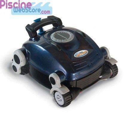 Robot Piscine Kleen Smartpool Pool Cleaning Best Robotic Pool
