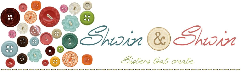 Shwin