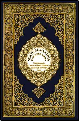 The Noble Quran With Recitation Pdf