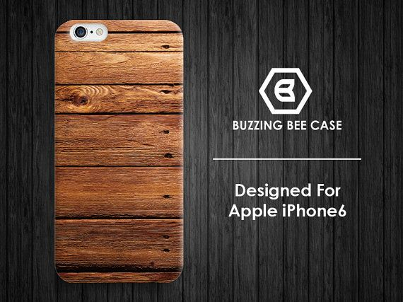 high quality iphone 6 case