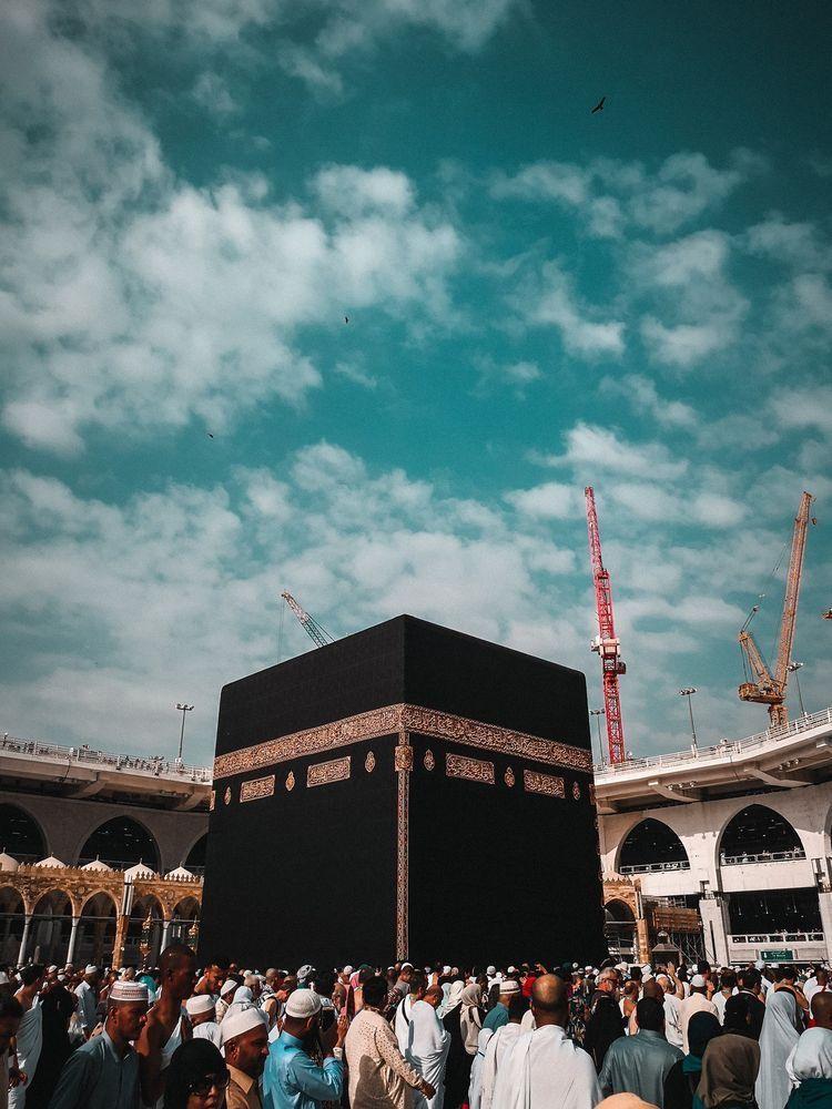 Pin By Husnanazuri On Novel Mecca Wallpaper Mecca Islam Mecca Kaaba