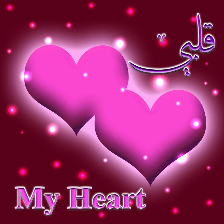 Love Photos Download Love Wallpapers Download Free Love | 3D ...
