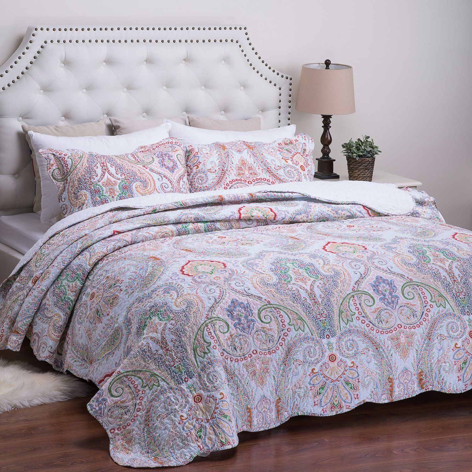 buy cheap twin museosdemolina quilt sets quilts coverlets info ale comforters king california and