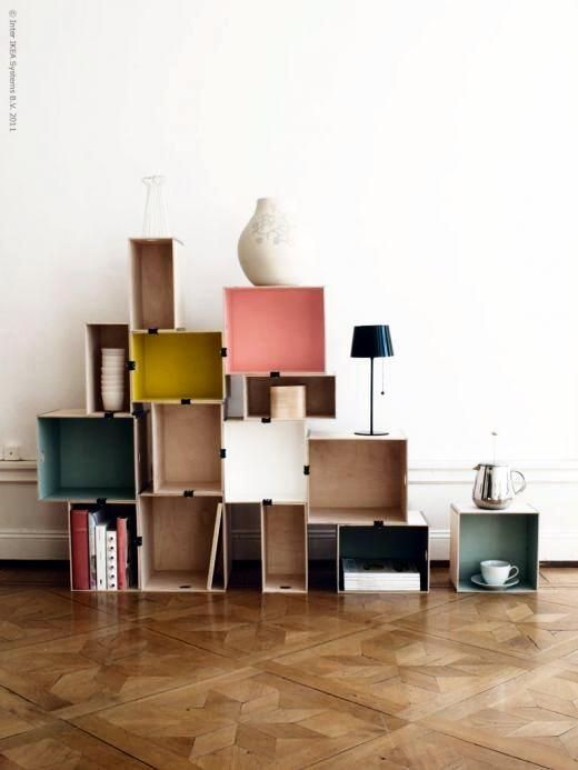14 Brilliant and Easy DIY Ideas