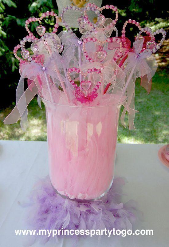 Resultado de imagen para princess decoration ideas party & Resultado de imagen para princess decoration ideas party ...
